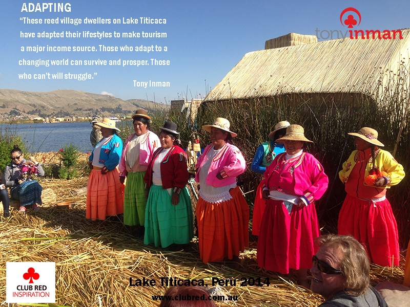 ADAPTING-Lake-Titicaca-Peru-2014