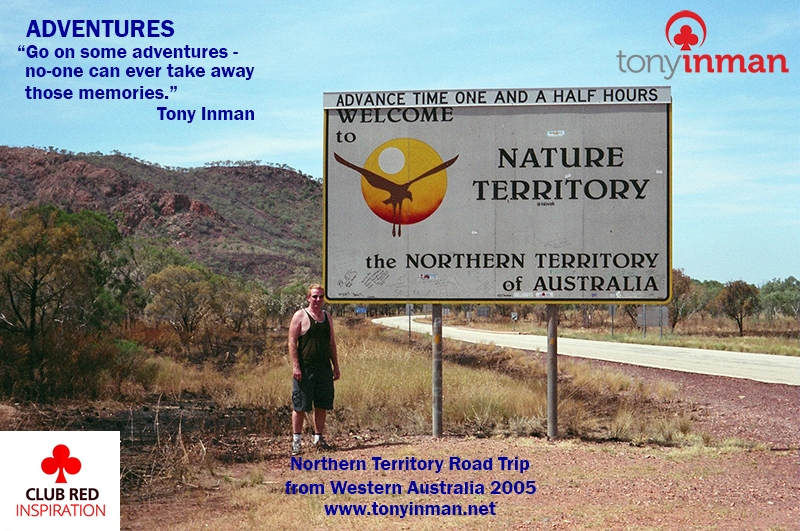ADVENTURES-NT-border-2005