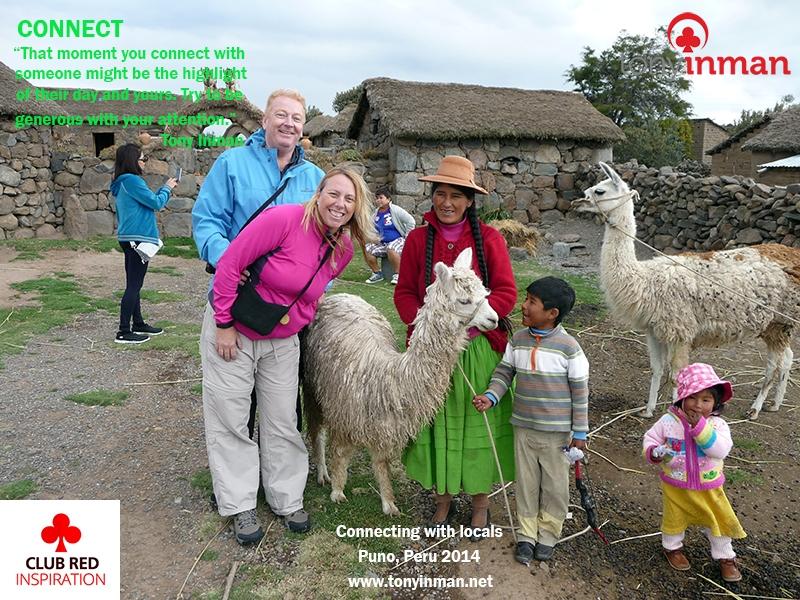 CONNECT-Puno-Peru-2014