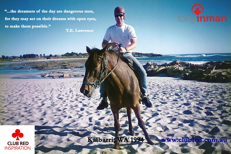 DAY-DREAMERS-tony-horse-riding-kalbarri-94