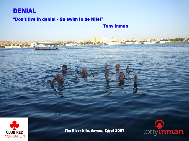 DENIAL-Swimming-in-the-Nile-2007