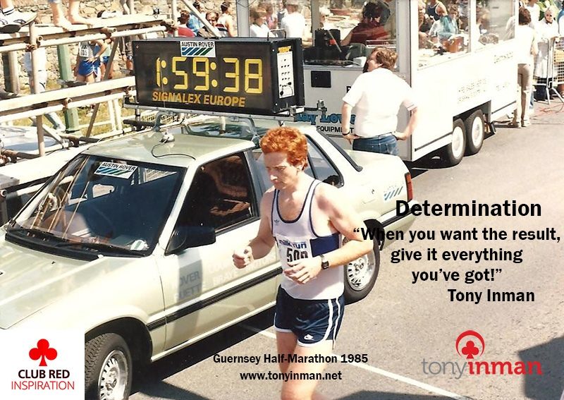DETERMINATION-Guernsey-half-marathon-1985