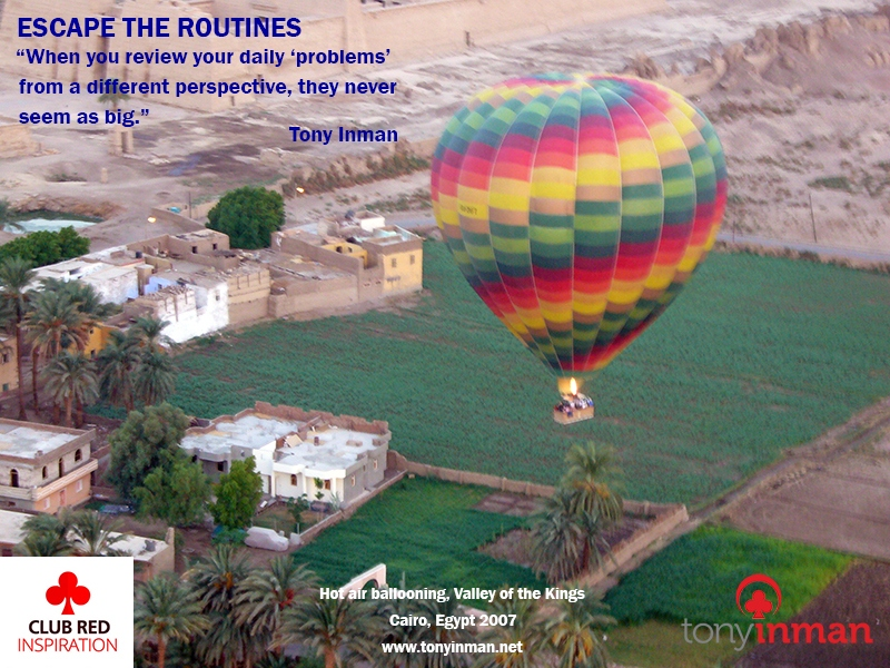 ESCAPE-ROUTINES-ballooning-VoKings-2007