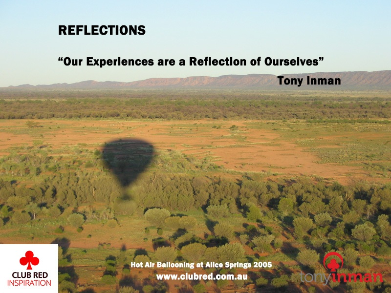 EXPERIENCES-Sunrise-Ballooning-Alice-Springs-NT-2005