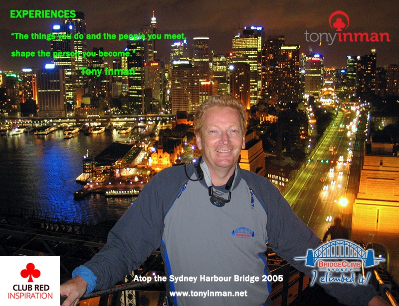 EXPERIENCES-Sydney-Harbour-Bridge-2005