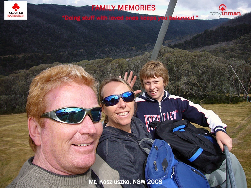 FAMILY-MEMORIES-Mt.Kosciuszko-2008