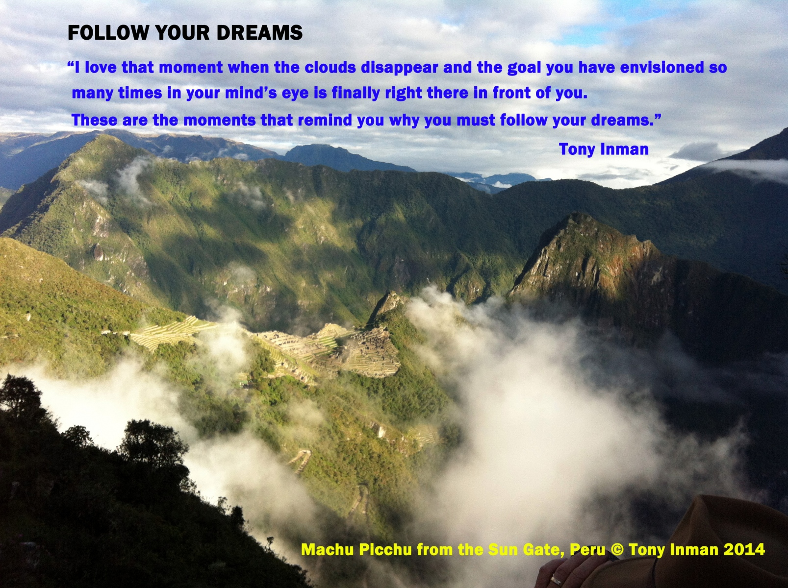 FOLLOW-YOUR-DREAMS-MachuPicchu-2014