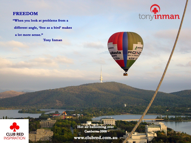 FREEDOM-Hot-Air-rising-Canberra-2008