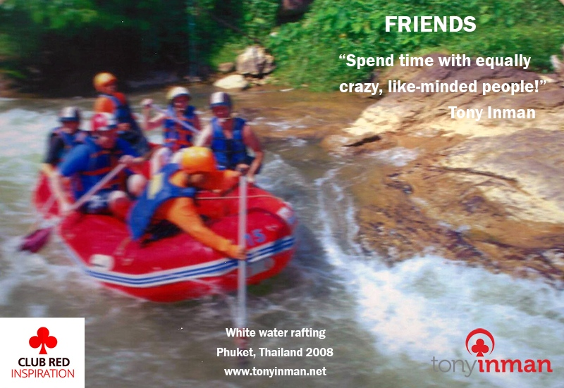 FRIENDS-White-water-rafting-2008-1