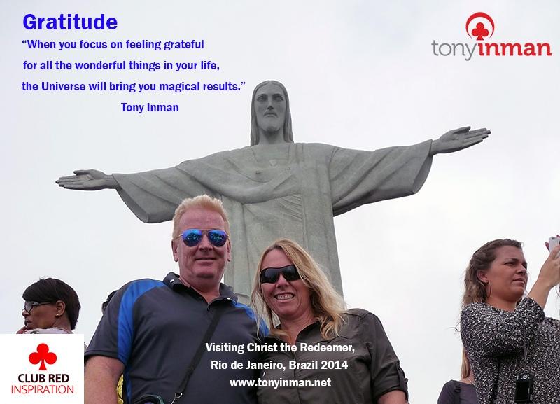GRATITUDE-Christ-Rio-Brazil-2014