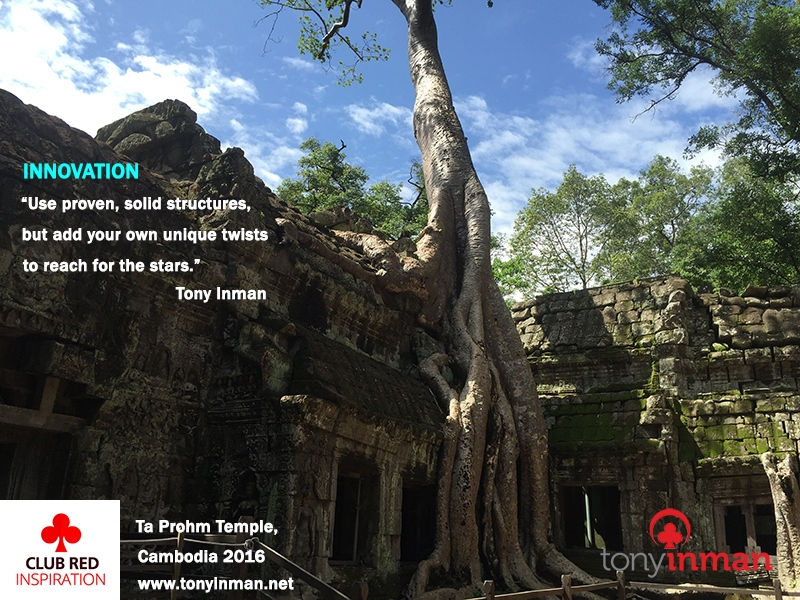 INNOVATION-Ta-Prohm-2016