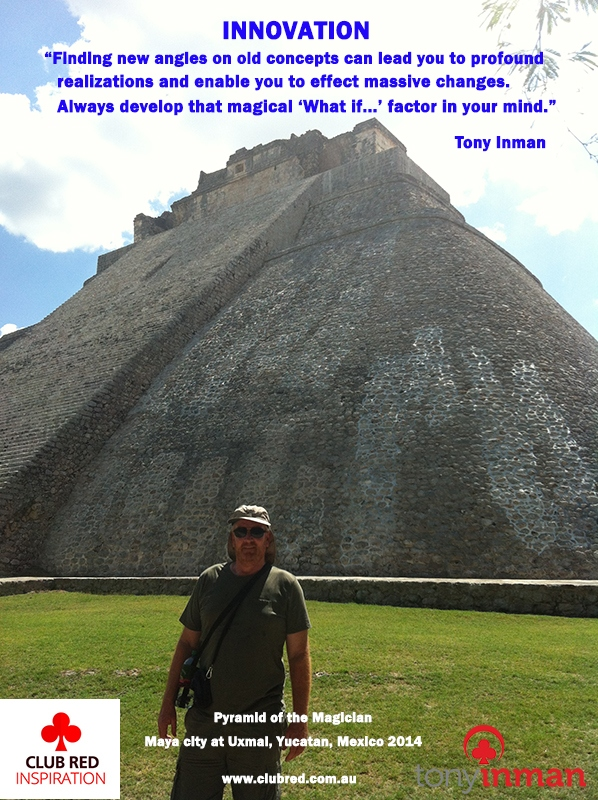 INNOVATION-Uxmal-Mexico-2014-1