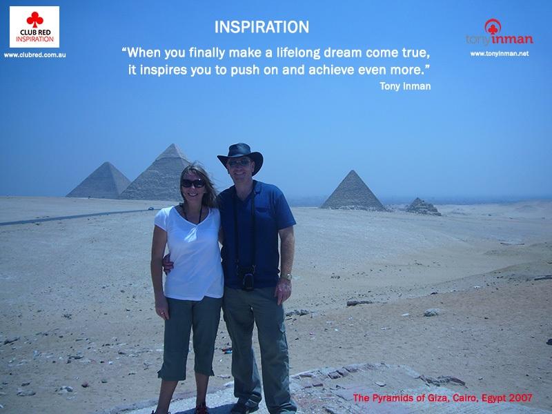 INSPIRATION-Pyramids-Egypt-2007