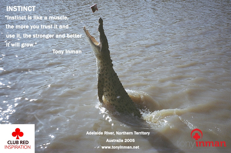 INSTINCT-Jumping-croc-NT-2005