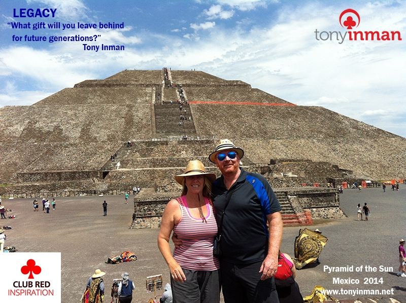 LEGACY-Pyramid-of-the-Sun-Mexico-2014