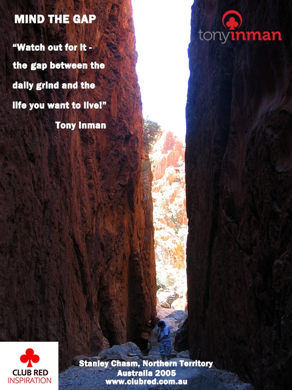 MIND-THE-GAP-Stanley-Chasm-2005