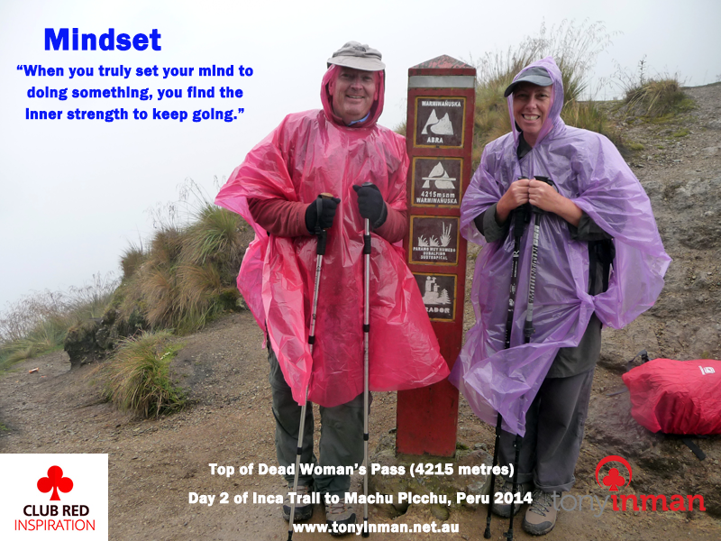 MINDSET-Top-of-the-mountain-Inca-Trail-2014