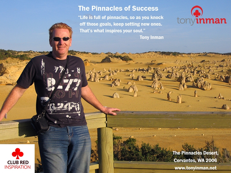 PINNACLES-OF-SUCCESS-Cervantes-2006