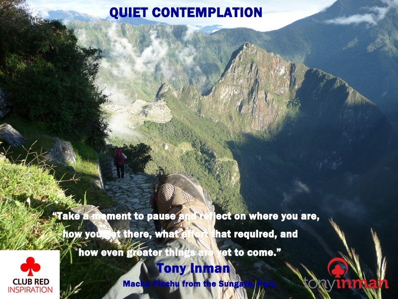 QUIET-CONTEMPLATION-Inca-breakfast-2014