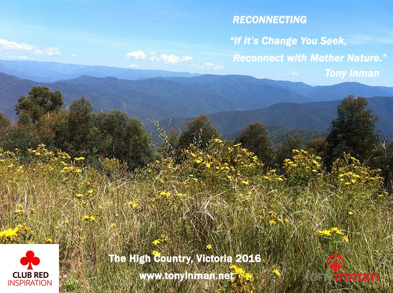 RECONNECTING-The-High-Country-Victoria