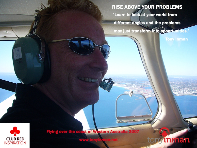 RISE-ABOVE-YOUR-PROBLEMS-Flying-WA-2007