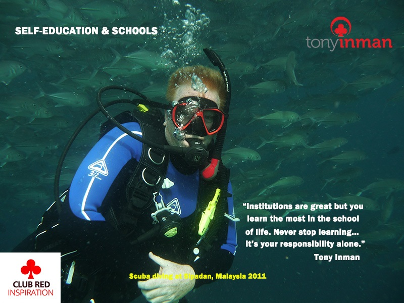SCHOOLS-SELF-EDUCATION-Sipadan-Diving-2011