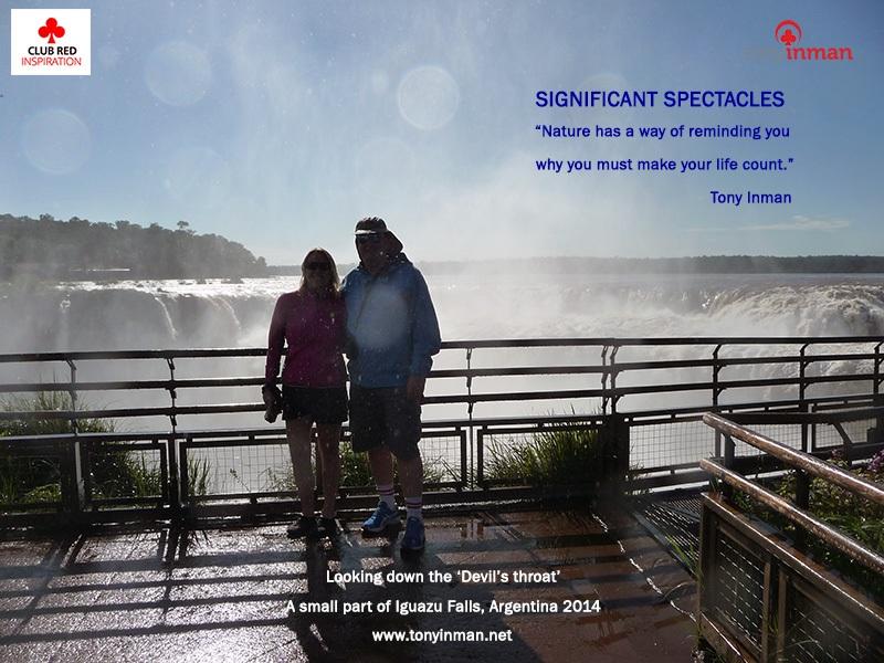SIGNIFICANT-SPECTACLES-Iguazu-Falls-Argentina2014
