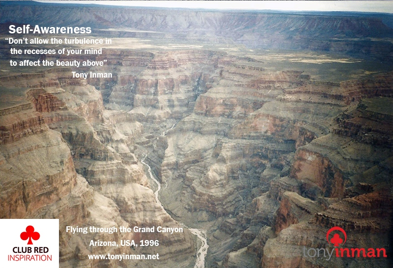 Self-Awareness-Grand-Canyon-1996