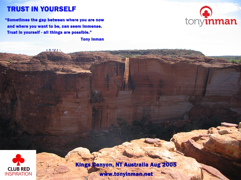 TRUST-YOURSELF-Kings-Canyon-2005