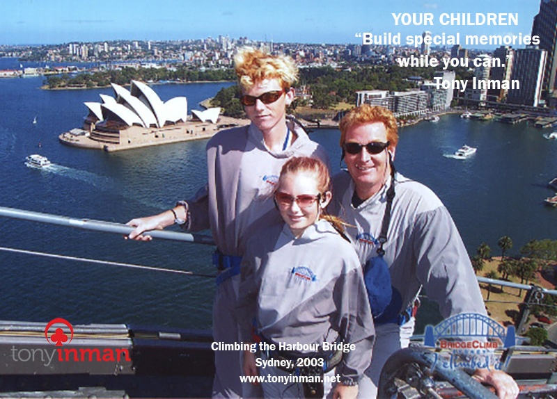 YOUR-CHILDREN-Bridgeclimb-2003