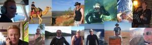 about_us_adventures-header