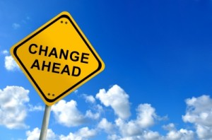 Change is constant so you must adapt or be left behind. Talk to the Change Catalyst - Coach Tony Inman