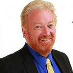 Tony Inman can help you transform your life