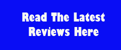 Read-the-Reviews