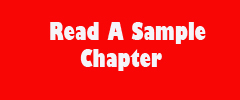 read-a-sample-chapter