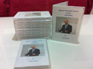Empower Yourself for Success DVD by Tony Inman