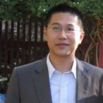 Cuong Tran, Managing Director, CT Squared highly recommends Tony Inman as a great coach