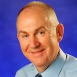 John Denton recommends life coach Tony Inman