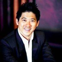 Lune Lim, Director of Aspire Developments