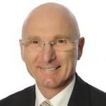 Bernie Kroczek highly recommends Coach and Businessman Tony Inman