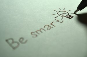 Be one of the smart business start-ups. Call Tony Inman to seek the right advice.