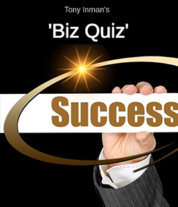 tony-inman-biz-quiz