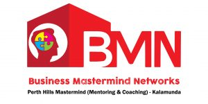 Business Mastermind Networks Kalamunda Coaching & Mentoring