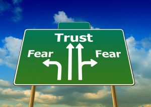 trust-your-gut-instinct