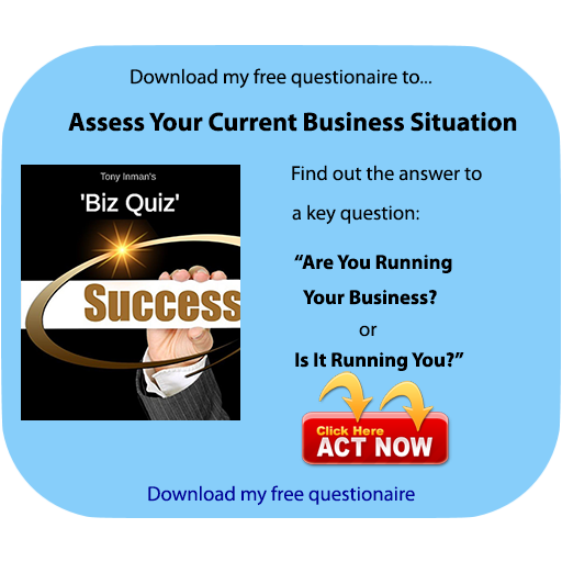 Download free quiz - button