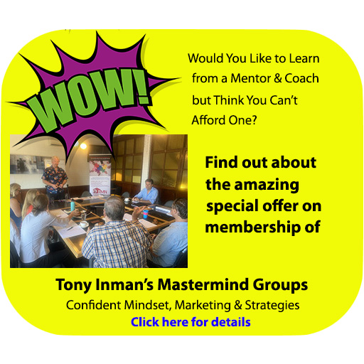 affordable-group-coaching-with-Tony-Inman
