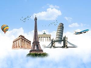 destinations-pixa-300x225