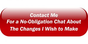 Contact Tony Inman