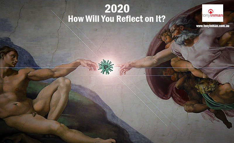 2020-how-will-you-reflect-on-it?