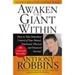 Awaken-the-Giant-Within-by-Tony-Robbins